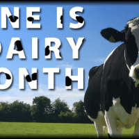 June-Dairy-Month