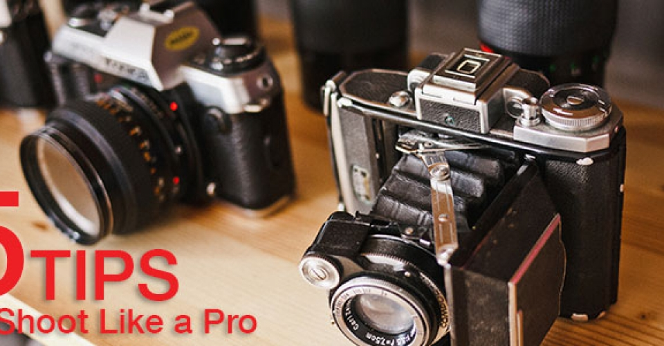 featured-photography-tips