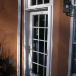 white-garden-door-with-transom