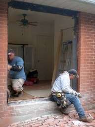 winside-installers-patio-door-cutout-brampton