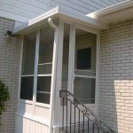 side-door-porch-enclosure-brampton