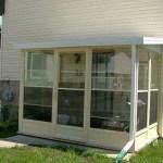 yellow-porch-enclosure-brampton