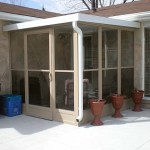 aluminum-porch-enclosure-brampton