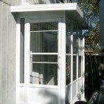 aluminum-porch-enclosure-maintenance-free-brampton