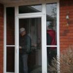 Front-door-enclosure-with-ventilating-side-panels