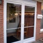 double-door-porch-enclosure-with-retractable-screens-brampton