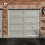 ranch-panel-garage-doors
