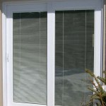white-patio-doors-internal-blinds-multi-point-locking-system-brampton