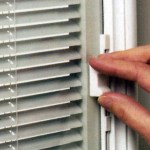 patio-door-internal-blinds-opening