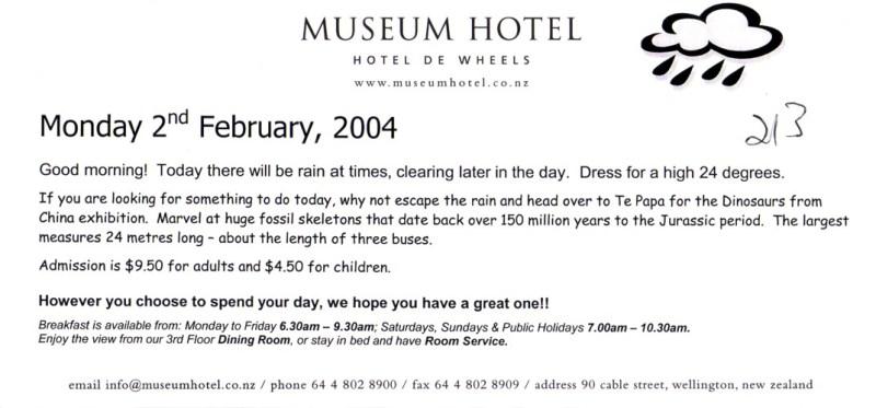 Hotel invitation letter invitationjdi hotel invitation letter invitationswedd org stopboris Images