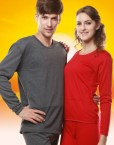 Extra-Warm-Cotton-Base-Layer-LongJohn