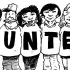 Join the Winterfolk Team – Volunteer Sign Up