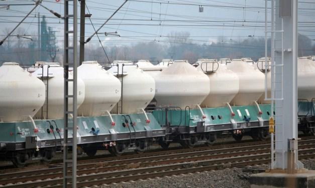Tragischer und unnötiger Tod durch Oberleitung der Bahn