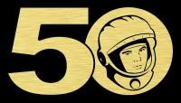 Yuri's Night 50th Anniversary