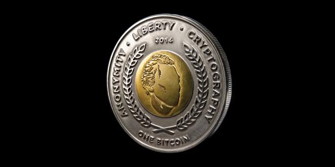 Bitcoin's Creator Satoshi Nakamoto Is Probably This Unknown Australian Genius