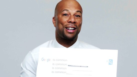 Before He Got Famous, Common Sorted Parking Tickets