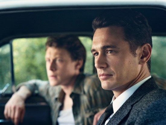 Hulu's 11.22.63 Is Great, But It Makes No Sense
