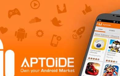 Aptoide App