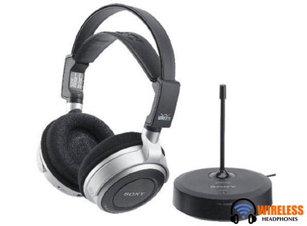 how to hook up sony wireless headphones to tv The best way to enjoy tv audio is by connecting to speakers or a how to connect tvs to select the correct input on the receiver and turn the volume up.