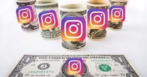 instagrambusinesstools-1