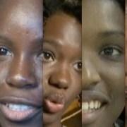 dark-girls-documentary