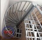kruzne stepenice 1