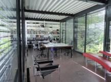 Stahlhaus 3