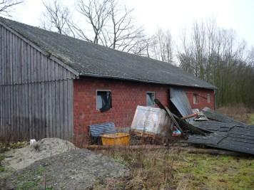 Wiesenhof 3