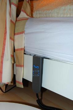 Wirtzfeld Valley Bedroom b08