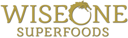 Wise One Superfoods Coupons and Promo Code