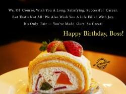 Soulful Wish A Life Filled Joy Happy Birthday Joyner Happy Birthday Joyce Cake