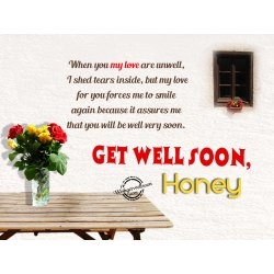 Precious Husband Images Page Feel Better Soon Spanish Feel Better Soon Clipart When You My Love Are Get Well Soon Wishes