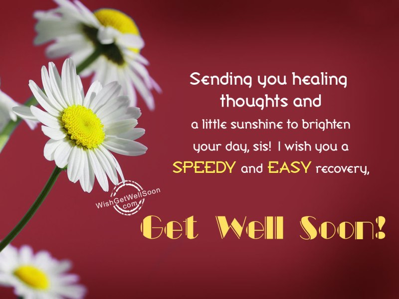Large Of Get Well Wishes