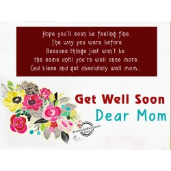Examplary Hope Youll Soon Be Feeling Fine Hope You Feel Better Soon Images Hope You Feel Better Soon Friend