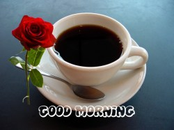 Encouragement Coffee Cups S Tea Images Page Cartoon S Coffee Tea Tea Black Tea Good Good Morning Wishes
