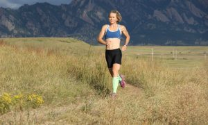 mary-beth-ellis_running_1