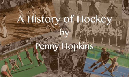 a-history-of-hockey