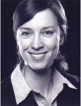 Anja Pannewitz