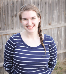 Megan Harney   Wit & Wander