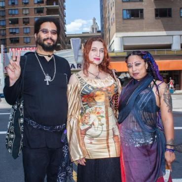 photos-of-the-witches-at-witchs-fest-2015-body-image-1436837700