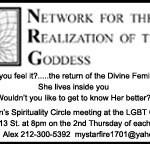 NRG-card