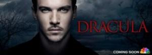 dracula title card