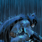 'Batman' scribe Scott Snyder set to conclude his run on the series and move on to 'Detective Comics'.
