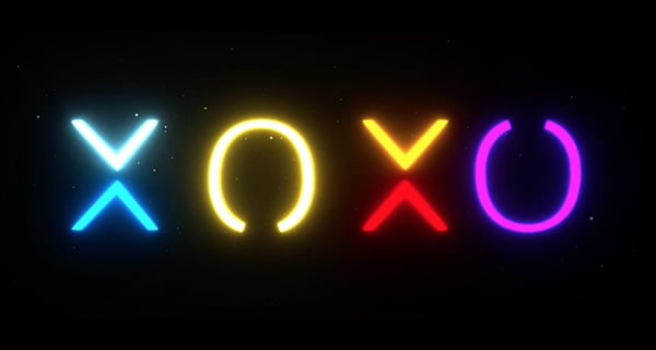 Venture into the world of EDM in the new Netflix original film, 'XOXO'
