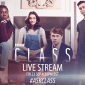 Join the cast of the new 'Doctor Who' spinoff, 'Class', for a livestream this Friday, 23rd September.