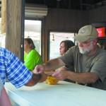 Community Rodea Concessions