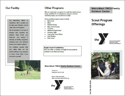 Y Scout Flyer Image w_border