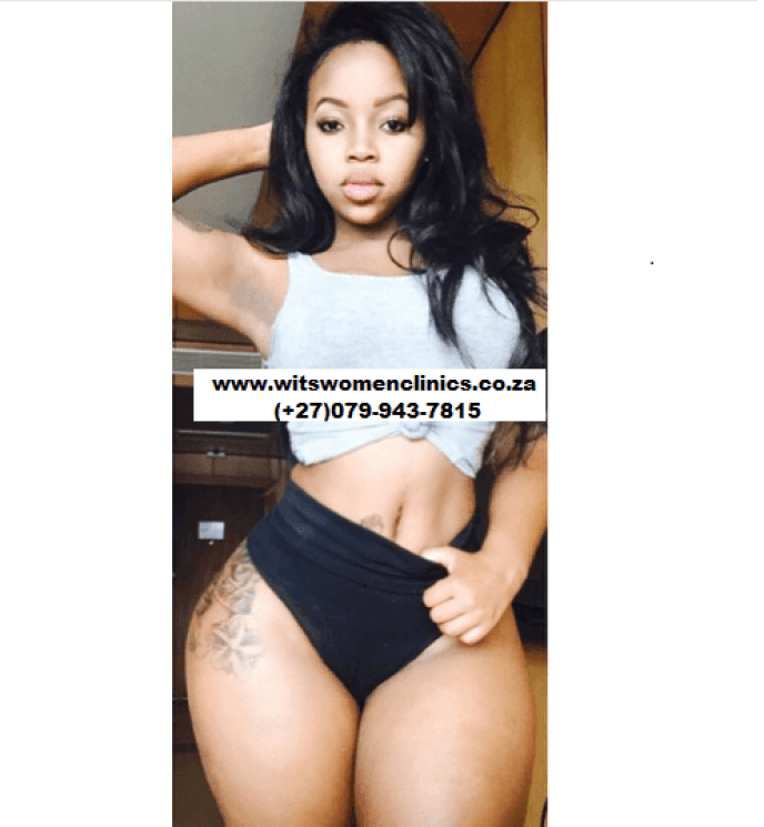 hips-and-bums-enhancement-enlargement-creams-pills
