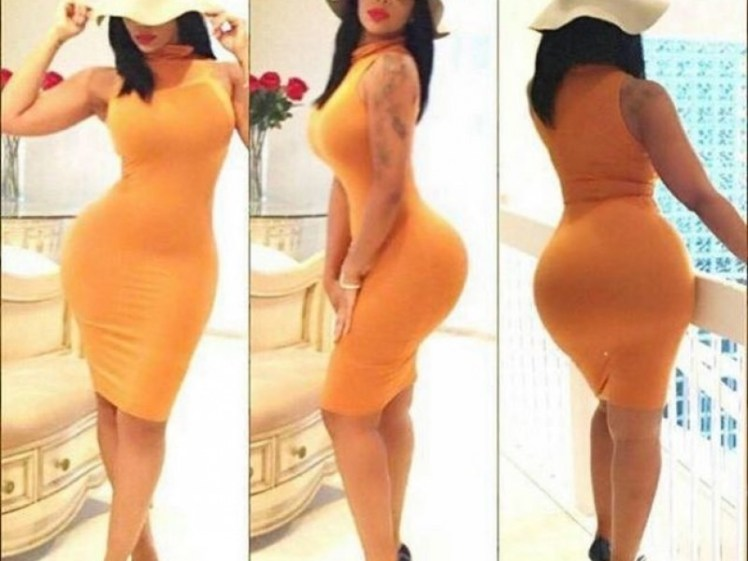 hips-and-bums-enlargement-creams-pills-qatar-chile-sweden-the-bahamas-netherlands-dubai