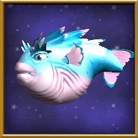 Pet:Frosty Fish   Wizard101 Wiki